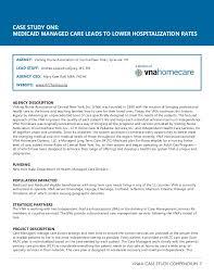 Cohort Ascertainment  Randomization  and Study Timeline Zane Benefits