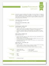 modern resume template word free modern resume template cloud    free resume templates word