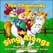 singalongs