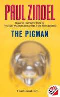 the pigman essay   essayjohn    s personality by paul zindel
