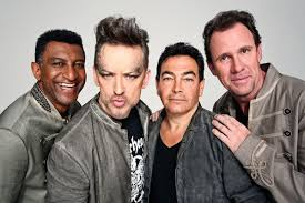 <b>Culture Club</b> | Discography | Discogs