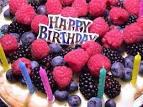 Поздравление с днем рождения семейная девушка