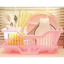 Экологичная пластиковая кухонная раковина, набор <b>для мытья</b> ...