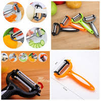 <b>Rotary Cutter</b> Tool for Sale