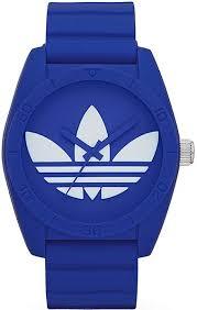 <b>Adidas ADH6169</b> | <b>Adidas</b> женская одежда, Наручные <b>часы</b> ...