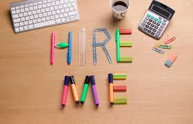 7 things you should do before the end of the semester hire me office desk a summer job