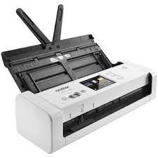 <b>Brother</b> Wireless Document Scanner <b>ADS1700W</b>   Officeworks