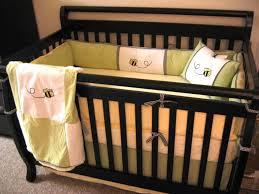 image of bumble bee nursery for baby boy baby nursery cool bee