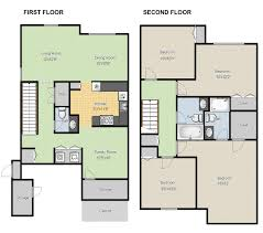Design a Floor Plan Online Yourself   Tavernierspa    floor plan designer