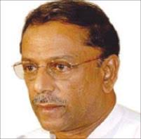 Dinesh Gunewardena. A Rs. 2. 2 billion sewerage rehabilitation project to ... - 35-tacking