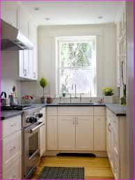 kitchen furniture ideas great small