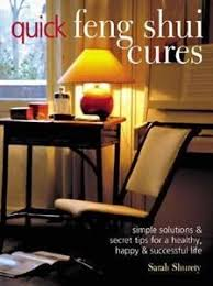 quick feng shui cures simple solutions and secret tips for a healthy 1588162214 feng shui quick spells