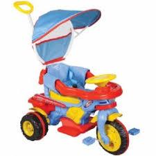Пластиковые <b>игрушки</b> и детские принадлежности от <b>Pilsan</b> в ...