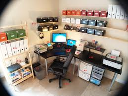 design my home office. design my office space designing home android games 365 free design ideas