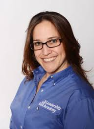 2013 Forty Under 40 Winner: Tina Gray Carstensen - 21923