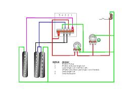 craig's giutar tech resource wiring diagrams Import 5 Way Switch Wiring Diagram 5 way selector switch, view diagram Schaller 5-Way Switch Wiring Diagram