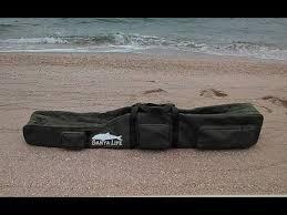 <b>ЧЕХОЛ</b> ДЛЯ СЕРФОВЫХ <b>УДИЛИЩ</b> LEROY SURF <b>COVER</b> ...