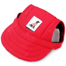MD - 180624067 <b>Pet</b> Baseball Cap for Dogs Sale, Price & Reviews ...