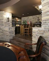 images about Unique Floor Plans on Pinterest   House Plans    Secluded lower level wet bar and gaming table nearby   Plan S    House