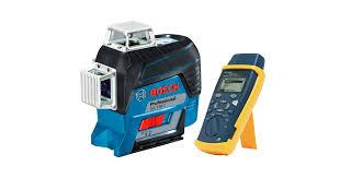 NOUT.AM | Measuring & Testing - Electrical Tools - <b>ADA</b>, Brand: <b>ADA</b>