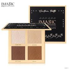 <b>IMAGIC</b> Contour Tray <b>Repair</b> Hairline Oil-control Cover Blemishes ...