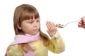 Imagini pentru Greseli de evitat atunci cand administrezi medicamente copiilor