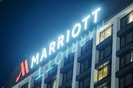 Marriott and Expedia Exclusive Agreement Will Retake Control of ...