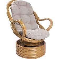 <b>Кресло</b>-<b>качалка Мебель Импэкс Davao</b> — купить по выгодной ...