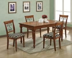 Dining Room Chair Cushion Dining Room Chair Cushions Dining Room Cushions For Dining Room