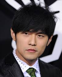 "Jay Chou Los Angeles Premiere of ""The Green Hornet"".Grauman's Chinese, Hollywood. ""The Green Hornet"" Premiere. In This Photo: Jay Chou - Jay%2BChou%2BGreen%2BHornet%2BPremiere%2BekeHveR6Byal"