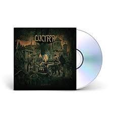 Lucifer - <b>Lucifer III</b> - Amazon.com Music