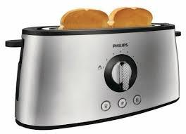 <b>Тостер Philips HD</b> 2698 — купить по низкой цене на Яндекс ...