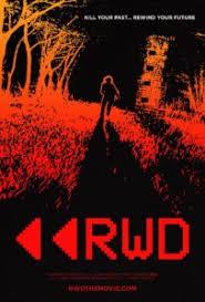 RWD (2015) subtitulada