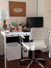 home office furniture for lavish desk bookcase and built in interior design office space astonishing modern office design ideas adorable build