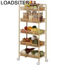 Organization Almacenamiento Cocina Mensola <b>Etagere</b> De ...