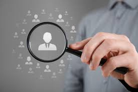 why you can t get a job rhk coaching job search recruiters screen resumes and linkedin profiles to a needle in the haystack