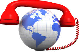 Compare long distance phone plans, providers, services, rates