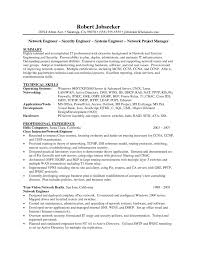 resume for entry level network administrator sample customer resume for entry level network administrator entry level systems administrators resume templates resume pic student resume