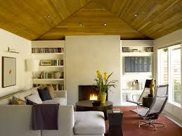 living room contemporary living room idea in vancouver with beige walls modern furniture design amazing contemporary furniture design