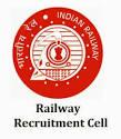 RRC Jaipur ITI Apprentice merit list 2017