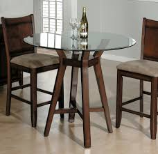 Round Glass Dining Room Table Sets Room Sets Reclaimed Wood Dining Room Tables Cool As Dining Table
