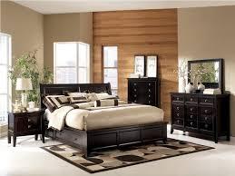 ashley oak piece king size bedroom set for sale in kindts corner bedroom furniture set
