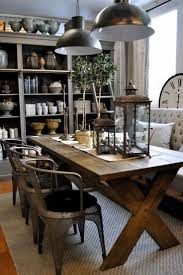 dining table interior design kitchen:  like this look even though it is a bit informal