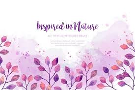 <b>Purple Flower</b> Vectors, Photos and PSD files | Free Download