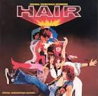 Hair [Original Soundtrack: 20th Anniversary Edition]
