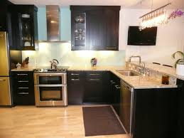 Painting Linoleum Kitchen Floor Kitchen Floor Linoleum Vinyl Flooring For Kitchen Images About