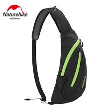 <b>Naturehike Outdoor</b> Men's shoulder <b>bag</b> Messenger <b>bag</b> leisure ...