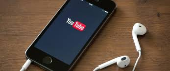 YouTube <b>Analytics</b>: <b>10</b> Key Metrics to <b>Track Video</b> Performance