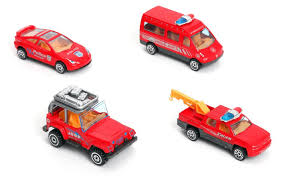 Набор <b>машин Zhorya</b> Автомаркет (ZYK-K0985-3) 1:56 — купить ...