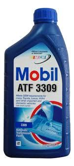 <b>Трансмиссионные масла Mobil</b> - купить <b>трансмиссионное масло</b> ...